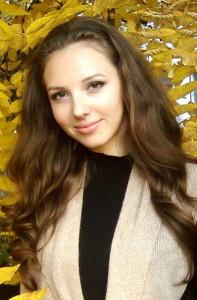 Alina_Maljuk